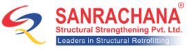 Structural Audit & Structural Repairs Contractors Thane Mumbai
