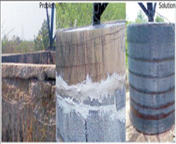 repairs-to-marine-structures