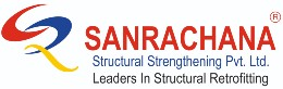Sanrachana Structural Strengthening Pvt. Ltd.