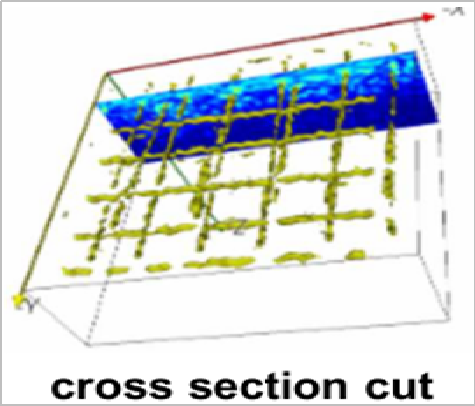 Structural Strengthening, Upgrades & Seismic Retrofits