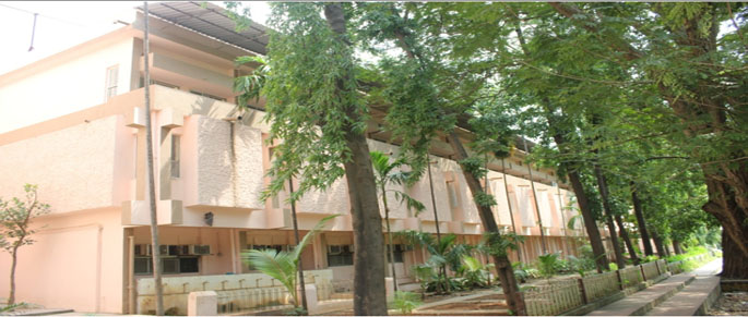 Smt. Sulochanadevi Singhania School